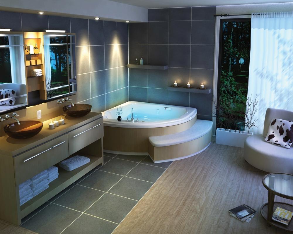 reformas cuartos de baño en madrid